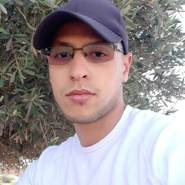 hamzan877247's profile photo