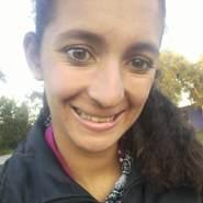 prisila976586's profile photo