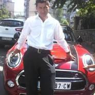 tonymontanat's profile photo