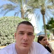 davidf890563's profile photo