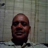 pedrito099's profile photo