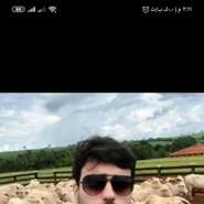 bilals543's profile photo