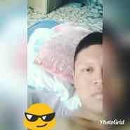 higiniocruzflores's profile photo