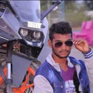 saik637611's profile photo