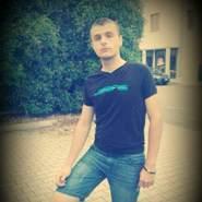 alei200's profile photo