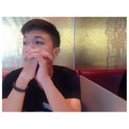 jumboh809060's profile photo