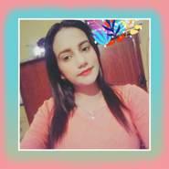 anele86's profile photo