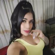 carolinal407191's profile photo