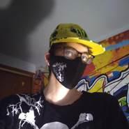 franciscod337275's profile photo