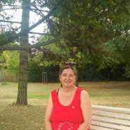 ivanat337610's profile photo