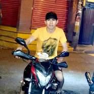 jesusd874039's profile photo