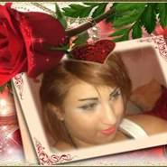 marwab753002's profile photo