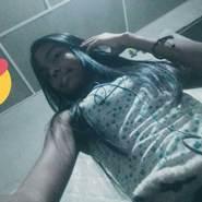 angelicav580434's profile photo