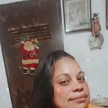 nidiat308674_La Habana_Ελεύθερος_Γυναίκα