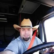 brianm224470's profile photo