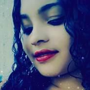 izabellag537234's profile photo