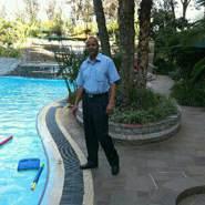 mohamedm297823's profile photo