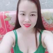 kieud433959's profile photo