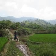 bakukungc's profile photo