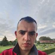 hamida280935's profile photo