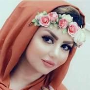 sagda345's profile photo