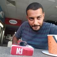mohamedm924328's profile photo