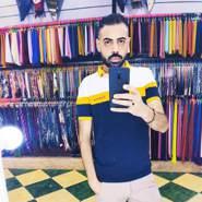 ahmed202019's profile photo