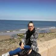 SsilviaNegro's profile photo