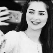 rahfsyria00's profile photo