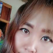 usermdwzy293's profile photo