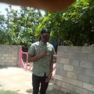 laytonl978175's profile photo