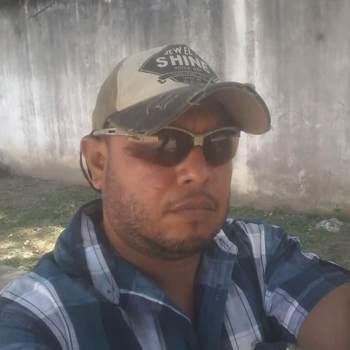 rafaels708348_Cortes_Single_Male