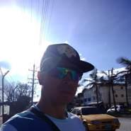 josel594844's profile photo