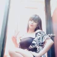 thegoddest's profile photo