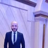 ahmedm239021's profile photo