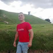 alexis963165's profile photo