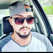 arturov374363's profile photo