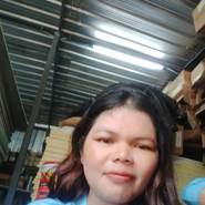userskdi1278's profile photo