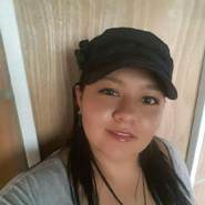 angelicaf924639's profile photo