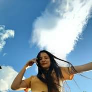 laura151618's profile photo