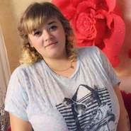 sosna07's profile photo