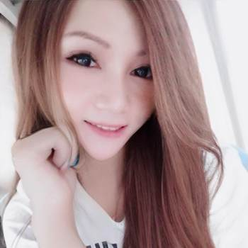 jenifer785655_Hong Kong_Single_Female