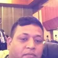 mdr093865's profile photo