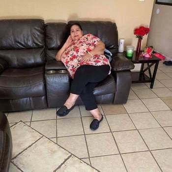 blancal221851_Nevada_Single_Female