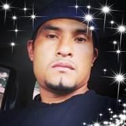 willianv911378's profile photo