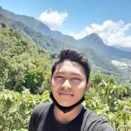 farelf457468's profile photo