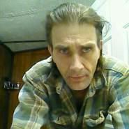 gregoryw337345's profile photo