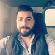 yazanz14's profile photo