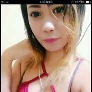 jenas75's profile photo