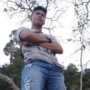 santos224056's profile photo